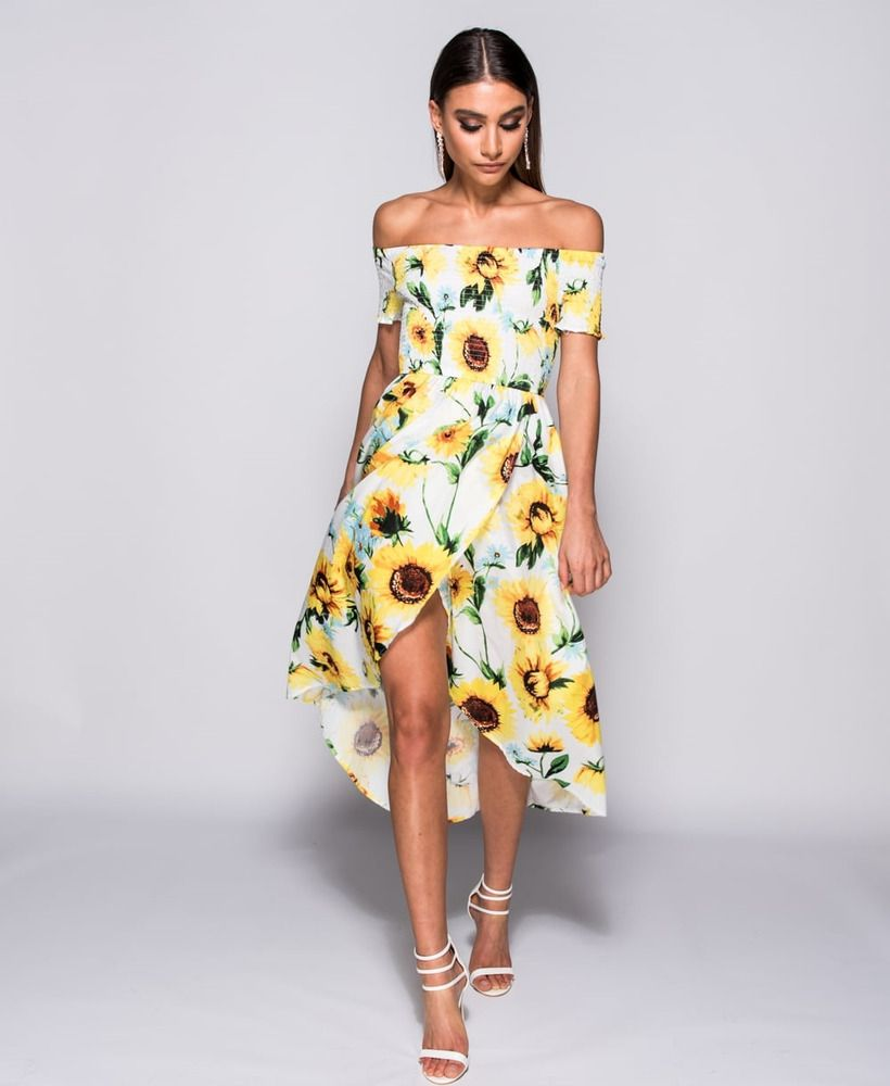 22++ Yellow dresses for weddings plus size info