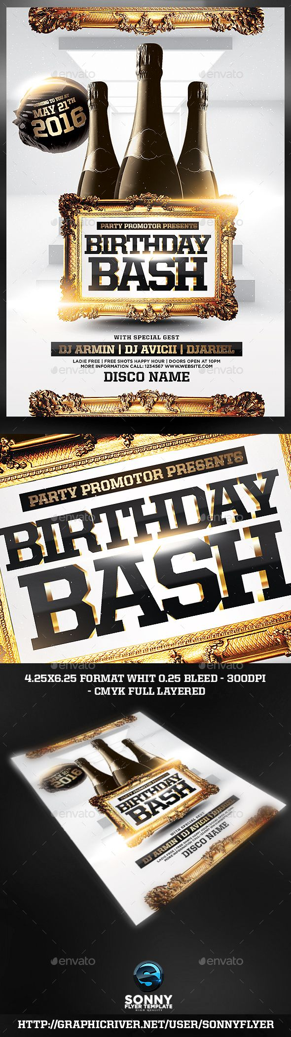 pin by seesesoosougib on architecture flyer template party flyer