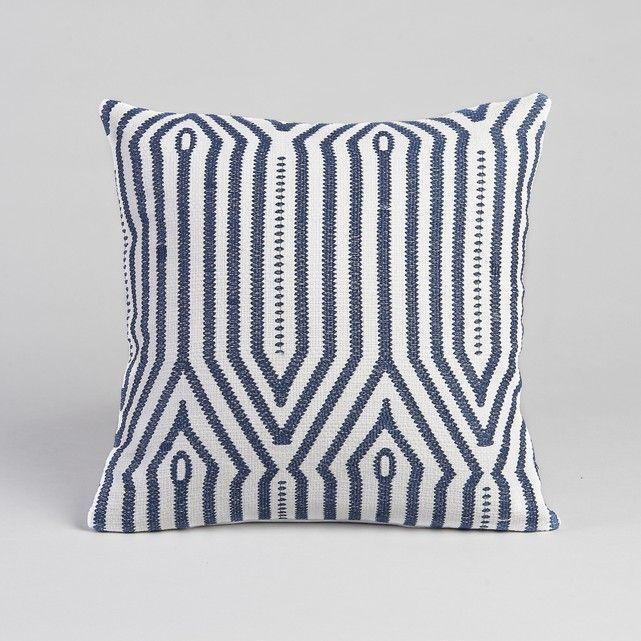 фото Чехол для подушки Zatym AM.PM. | Cushions, Cushion ...