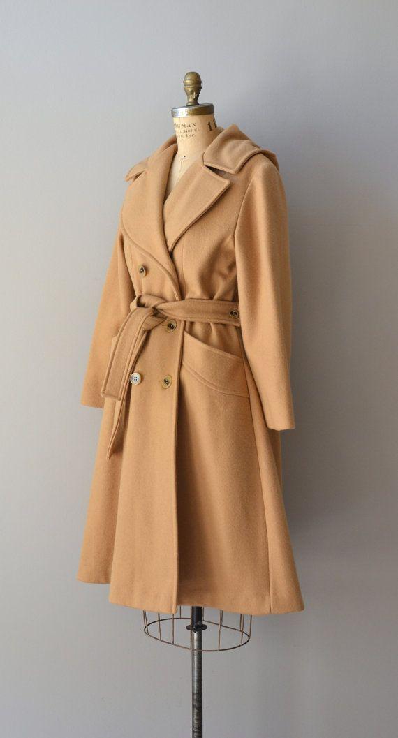 a perfect coat.