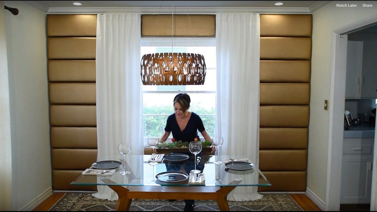 Interior design hacks small room makeover decor small spaces