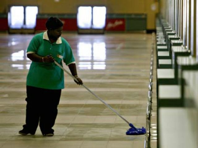 ... Low Income Workers Career Development Pinterest Career   Another Word  For Janitor ...  Another Word For Janitor