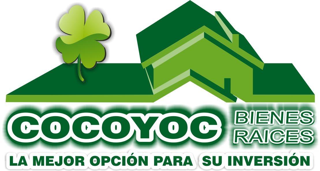 Cocoyoc Bienes Raices