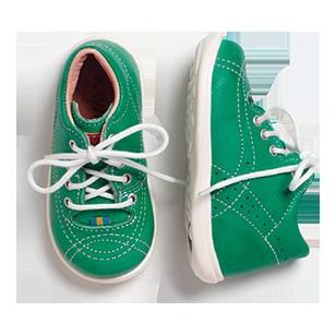 Kengät+Kotte+-+Lindex