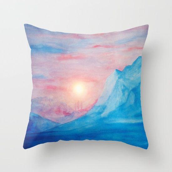 https://society6.com/product/pastel-vibes-watercolor-02_pillow?curator=vivianagonzlez