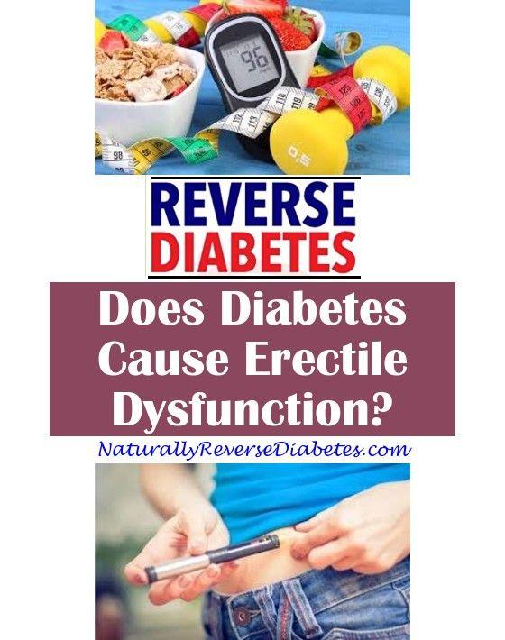 Reversing Diabetes Diabetes Walk Pinterest Diabetes, Veggie