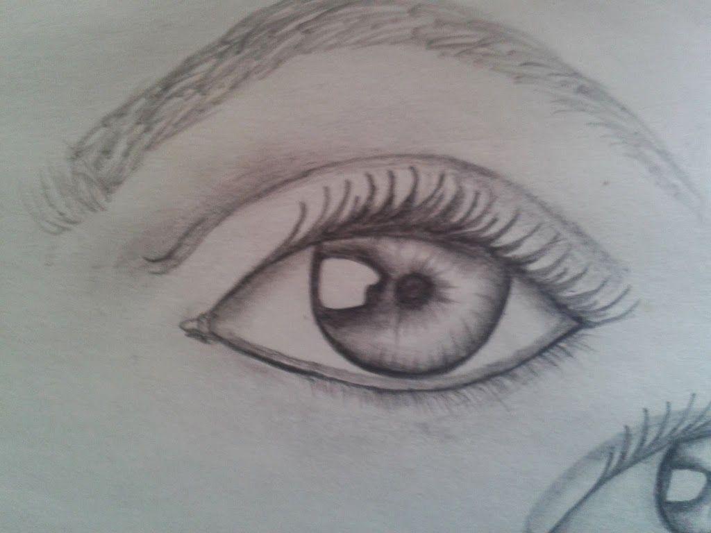 Beautiful Pencil Drawings Of Friendship Cute Love Drawings