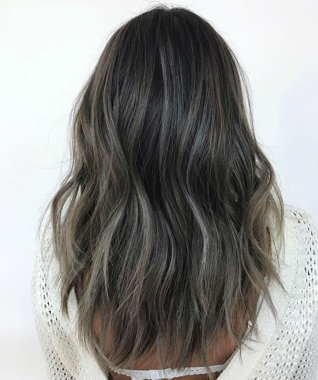 Nice 30 Astounding Dark Ash Blonde Ideas Superlative Way Of
