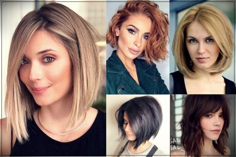 Pin On 2020 Hair Trends