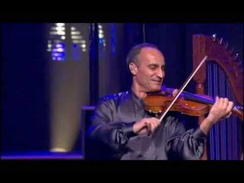 Yanni Samvel Yervinyan best Violin ever