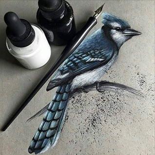 Nuevas Flores Del Tatuaje Del Dibujo De Pajaro De Ideas En 2020 Flores Dibujadas A Lapiz Dibujos De Pajaro Boceto De Aves