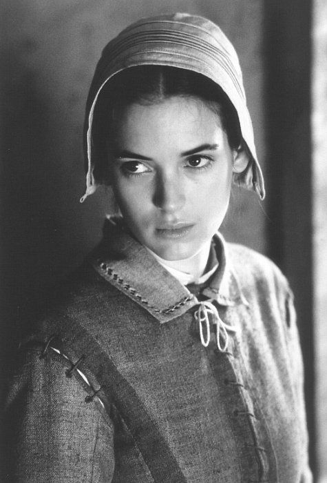 abigail williams impact on salem witch Witch trial: tituba, 1692 /nthe 'witch' tituba of salem with elizabeth parris  and abigail williams during the witchcraft delusion of 1692  but folk religion  can still cast a baleful influence in africa, witches exist: their.