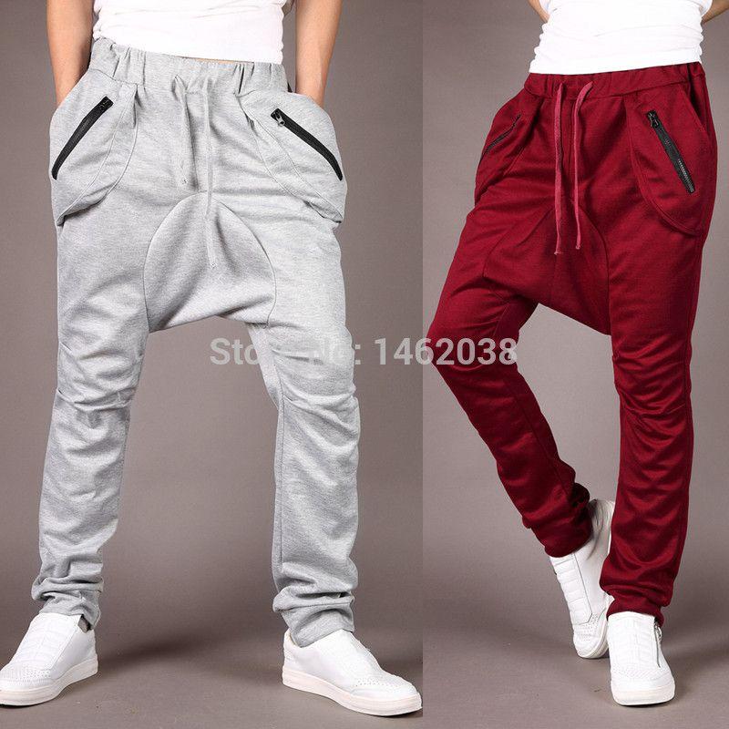 Pantalones De Justin Bieber Buscar Con Google Pantalones Justin Bieber Compras