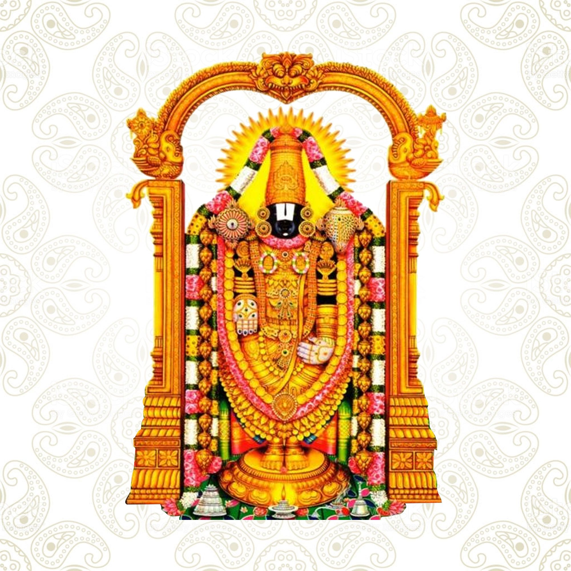 venkateswara swamy images and hd wallpaper for mobile in 2020 wallpaper image hd wallpaper 4k venkateswara swamy images and hd
