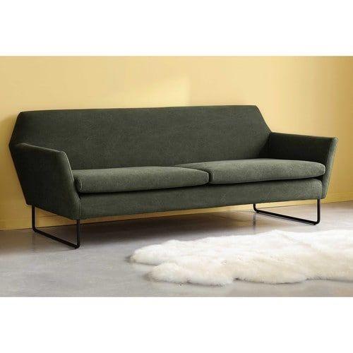 Sofas Sofa Sofa Design Furniture