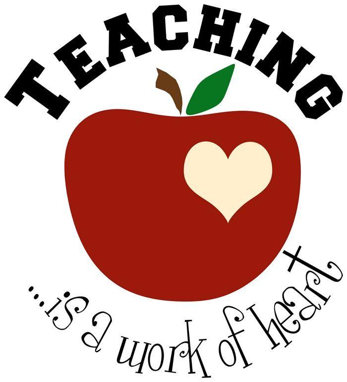 teacher clipart clip art pinterest teacher clip art clip art rh pinterest com teacher appreciation clipart teacher appreciation clipart