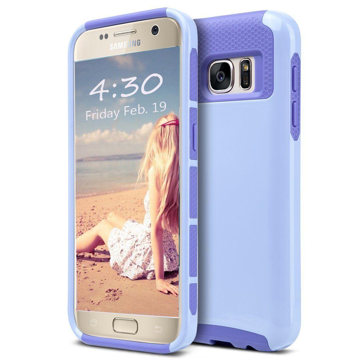 samsung s7 phone case ulak