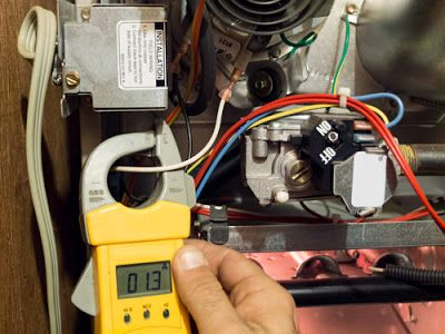 Http Blog Aircon Servicing Com Sg 2016 08 Vrv System Repair Tips