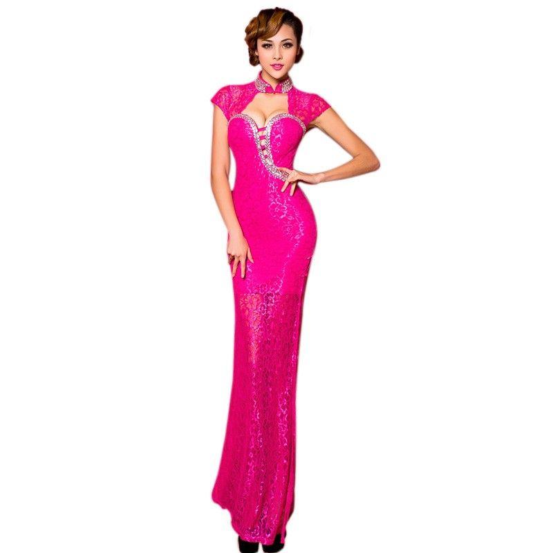 Pin de Katelyn DeWitt en Things to Wear | Pinterest | Vestidos ...