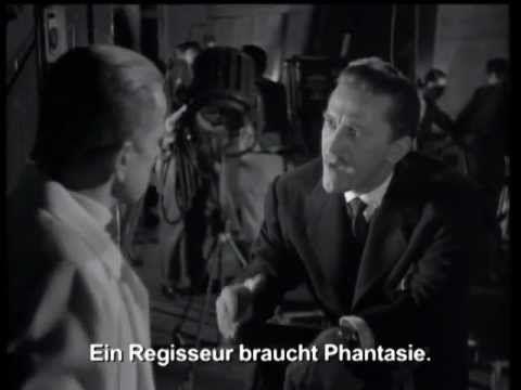 Berlin: Martin Scorsese Ausstellung - Aus dem Privatarchiv des Kult-Regisseurs