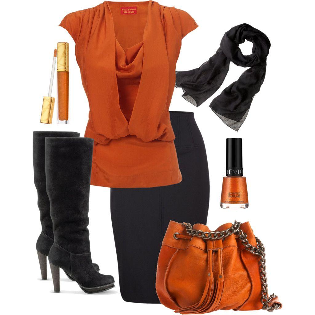fall adoreness essentials office wardrobe