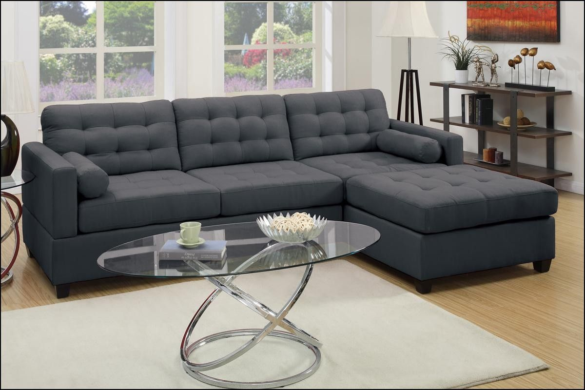 modern sectional sofas los angeles couch sofa gallery rh pinterest co uk