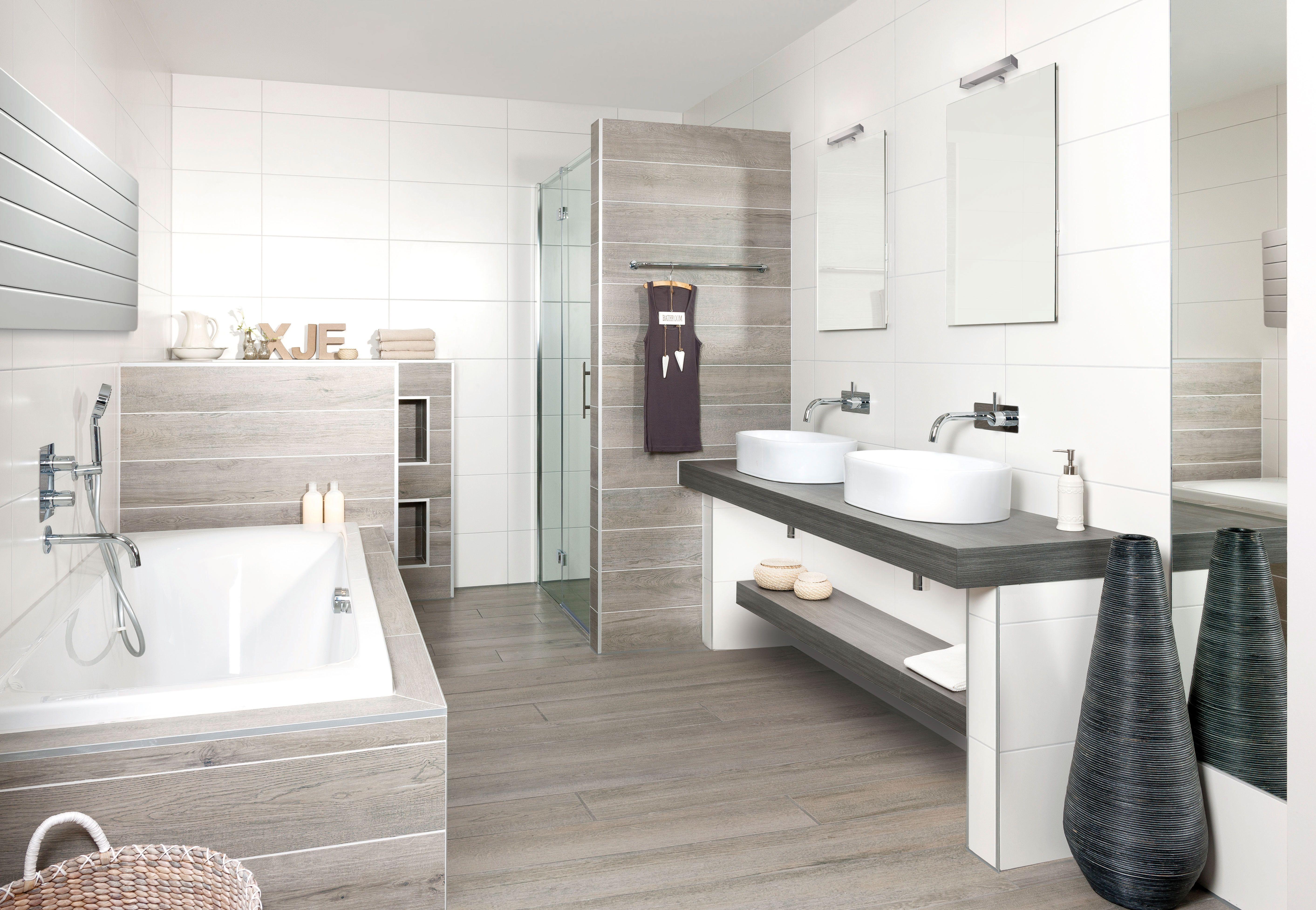 Badkamer Low Budget : Low budget tips om je badkamer een luxe uitstraling te geven. cool