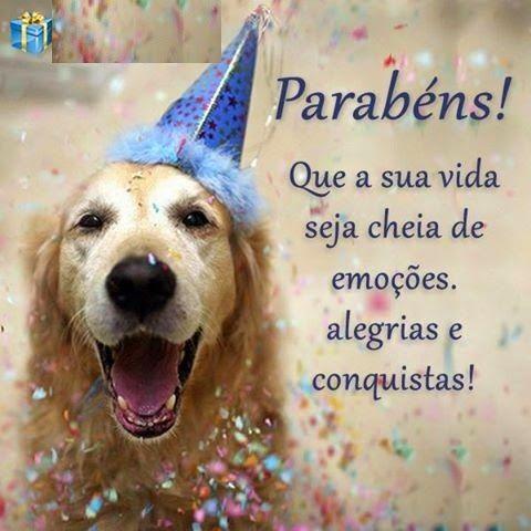 lindos+cartões+de+feliz+aniversário+para+facebook+e+whatsapp++(3
