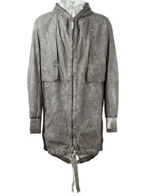 67efb00a8d7f Men's Designer Coats & Outerwear - Farfetch | Sar·to·ri·al ...