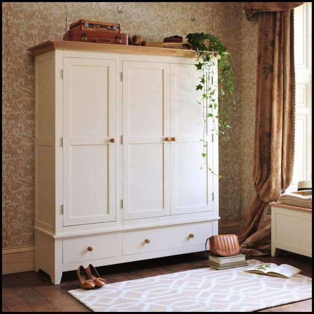 Countertops White Wooden Wardrobes Uk Plus Wall Painting