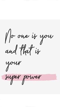 Pinterest: @CandidlyNas | Best positive quotes, Self quotes ...