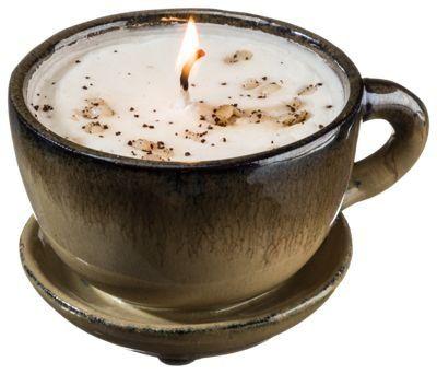Swan Creek Coffee CupBourbon Maple Sugar ** You can get ...