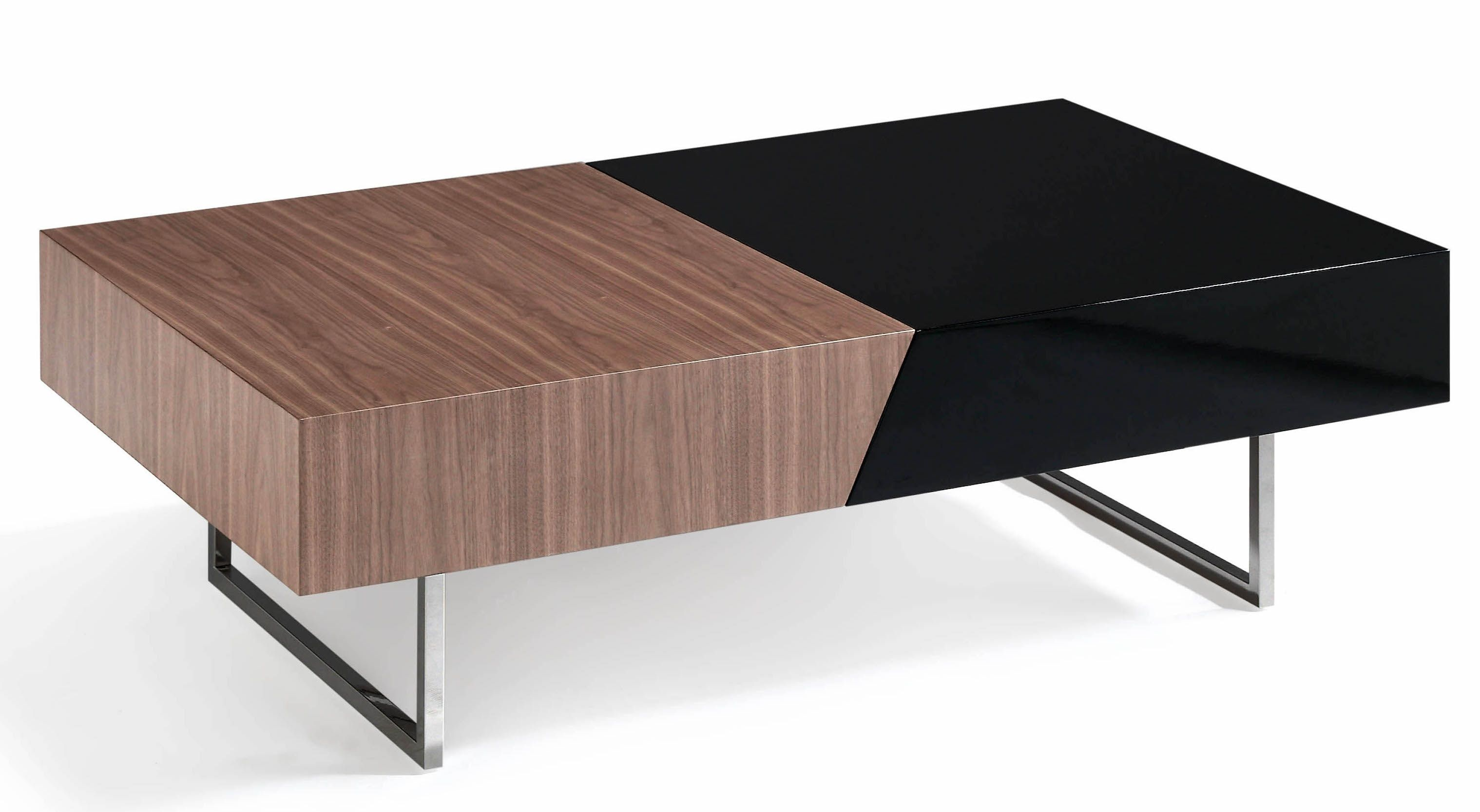 Table Basse Rectangulaire Regate Ph Collection Tables Basses Design Table Basse Rectangulaire Table Basse Table Basse Design