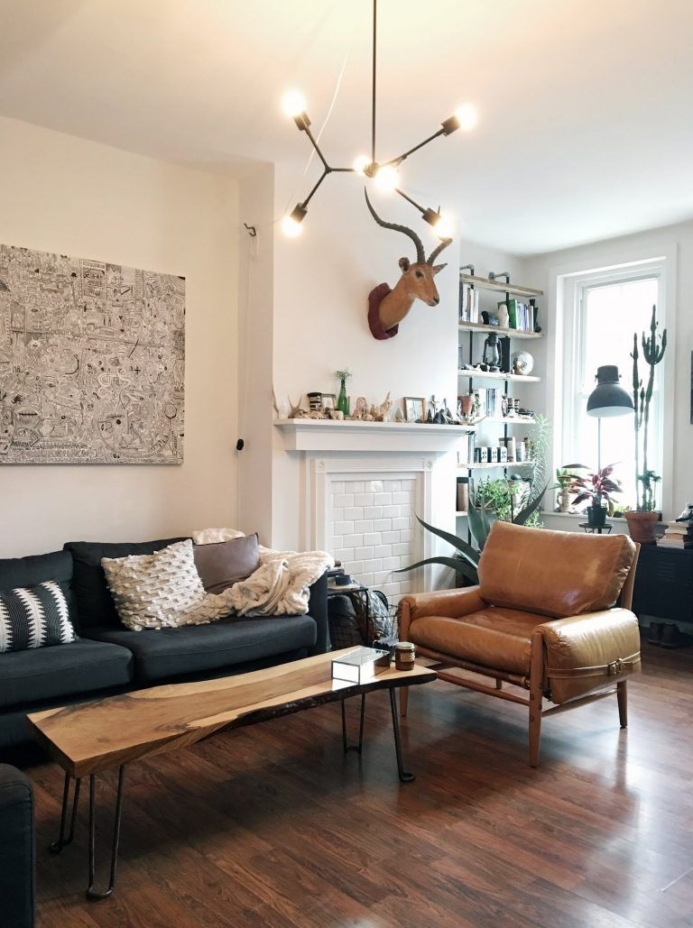 Lighting Ideas For Rooms Without Overhead Lighting Andchristina Ceiling Lights Living Room Living Room Lighting Living Room Ceiling