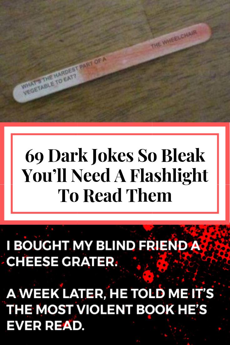 great dark jokes - 735×1102