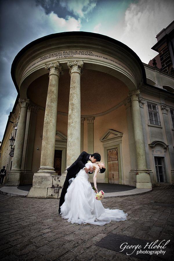 Pre-wedding photography Prague - Best pre-wedding photos Prague