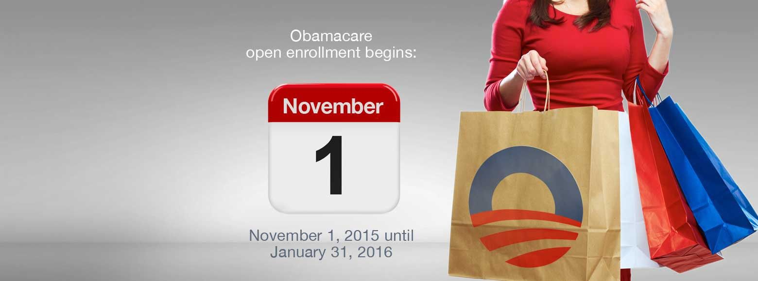 What S The Deadline To Get Coverage During Obamacare S Open
