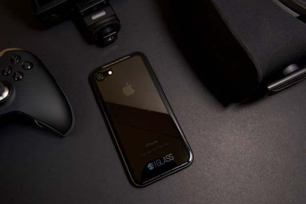 coque iphone 7 switcheasy