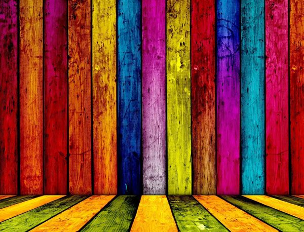 30 Free Abstract Colorful High Res Wallpapers For Your Desktop Screen Wallpapers Graphic Design Junction Colorful Backgrounds Painting Colorful Wallpaper