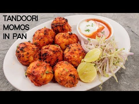Tandoori momos in a pan street style momo recipe cookingshooking tandoori momos in a pan street style momo recipe cookingshooking youtube forumfinder Image collections