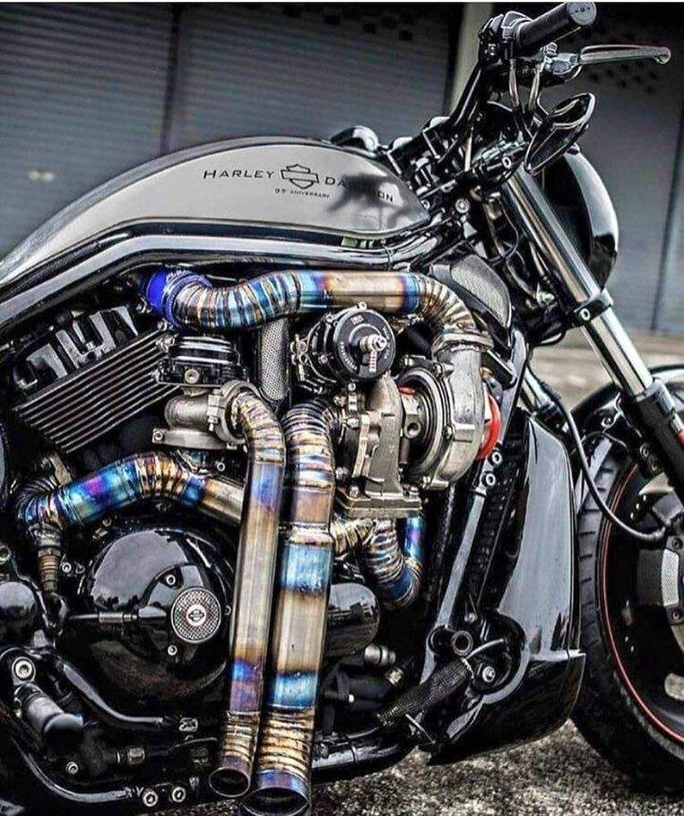 If You Ve Never Owned One You Ll Never Understand Tag Your Friends Below Photo Credits To The Awesome Owner Check Out The Ba Harley Bikes Motorcycle V Rod
