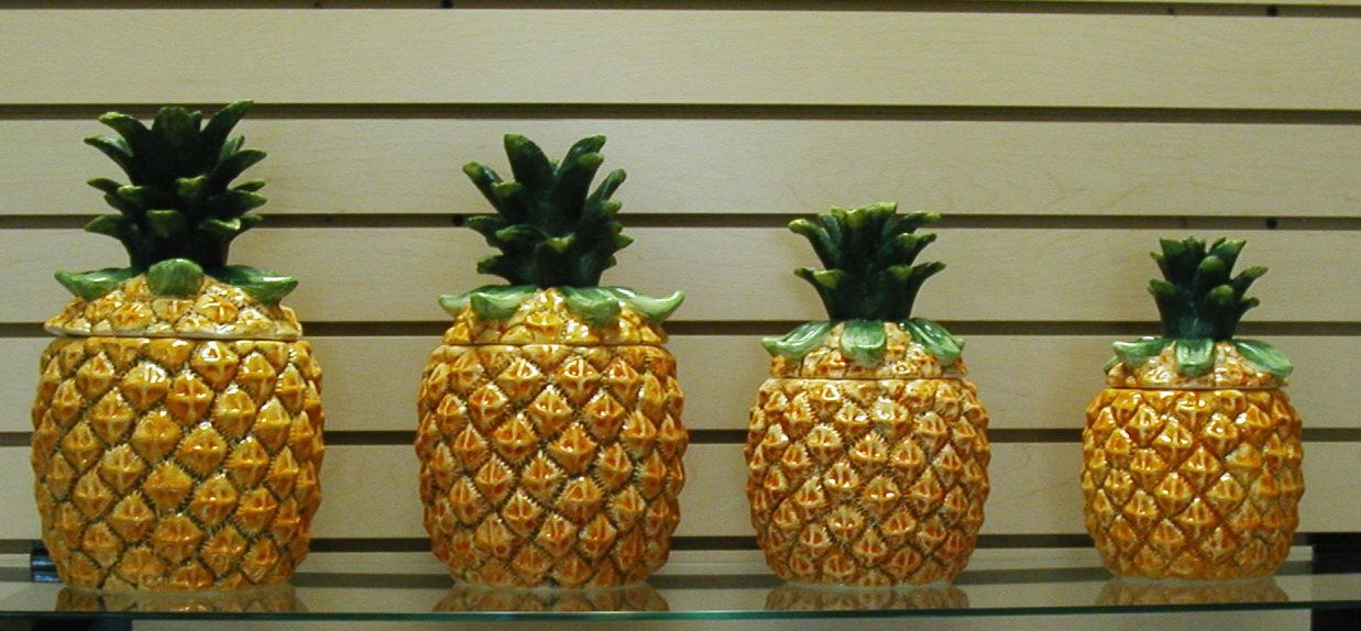 Pineapple Kitchen Decor Pineapple Kitchen Decor Kitchen And Decor Pineapple Kitchen Pineapple Kitchen Decor Pineapple Decor