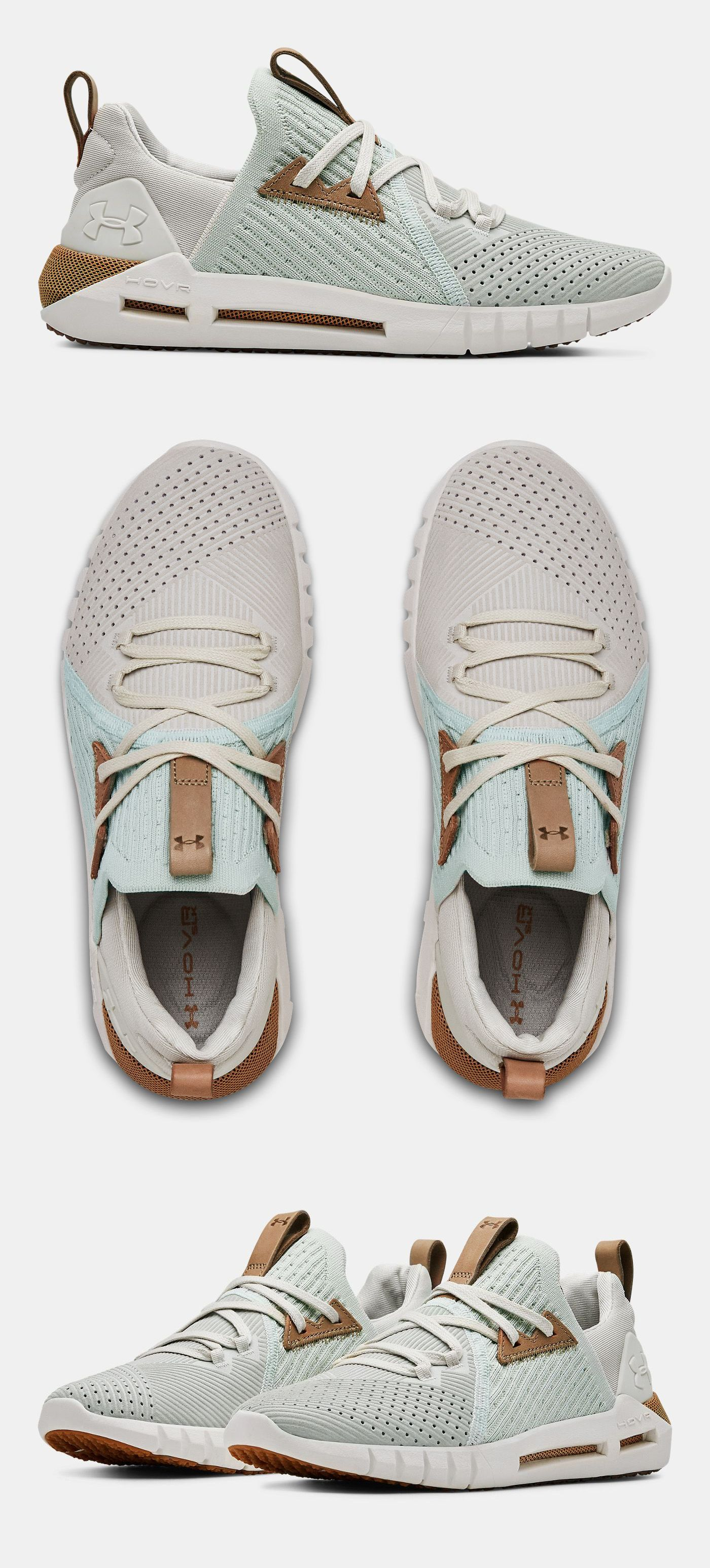 Under Armour Shoes | Casual shoes women