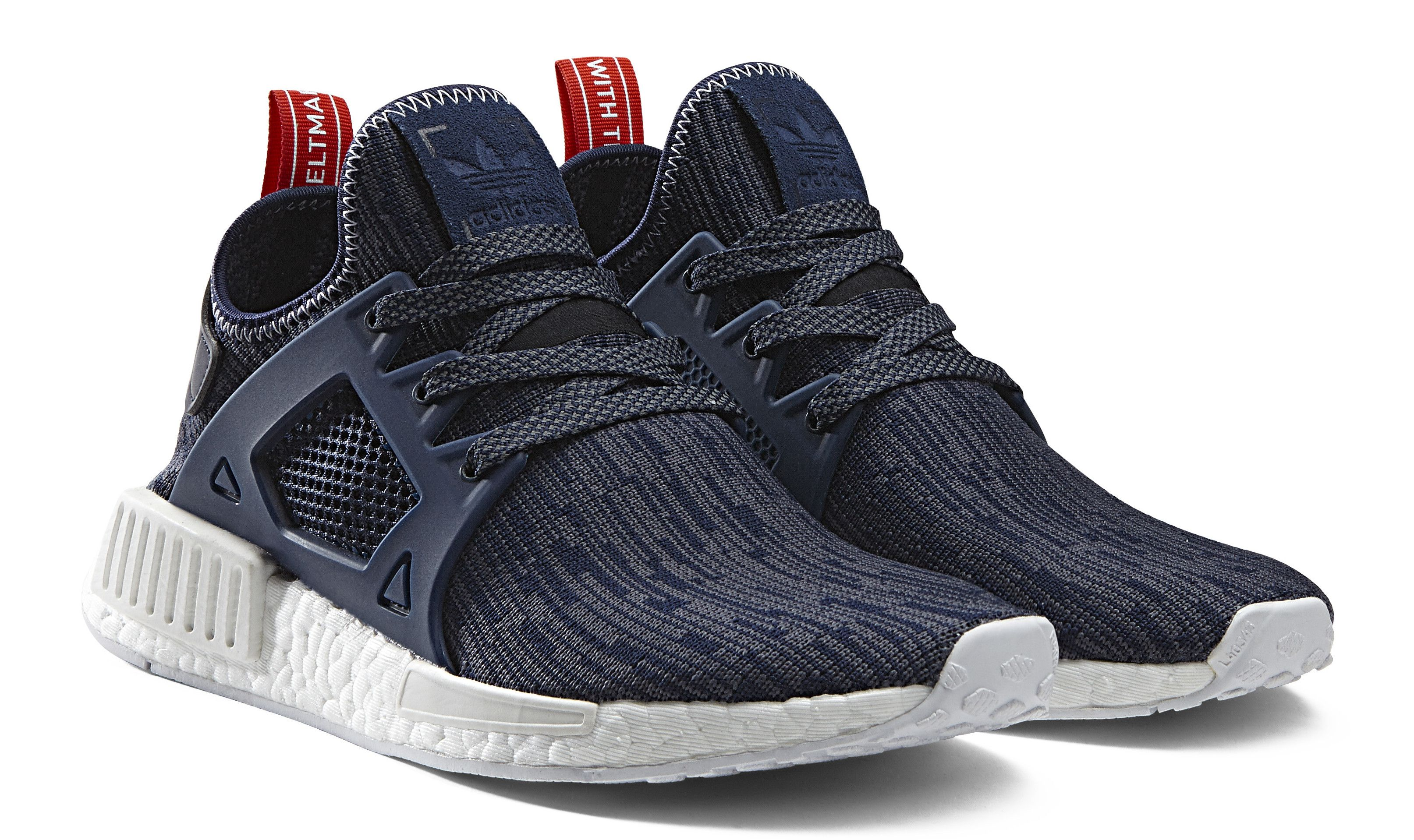 adidas-nmd-xr1-glitch-collegiate-blue-2_a22ydt.jpg (3227�1918) | Products I  Love | Pinterest