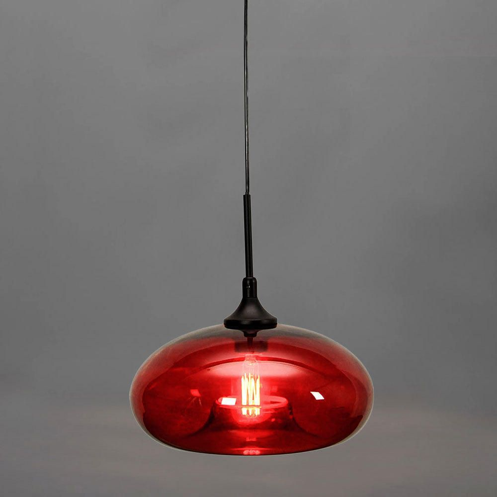 red pendant lighting. Cheap Bulb Buy Quality Glass Cutter Directly From China Table Top Suction Cups Suppliers: WILLIAM Modern Pendant Light Hanging Lamp Fixture Red Lighting