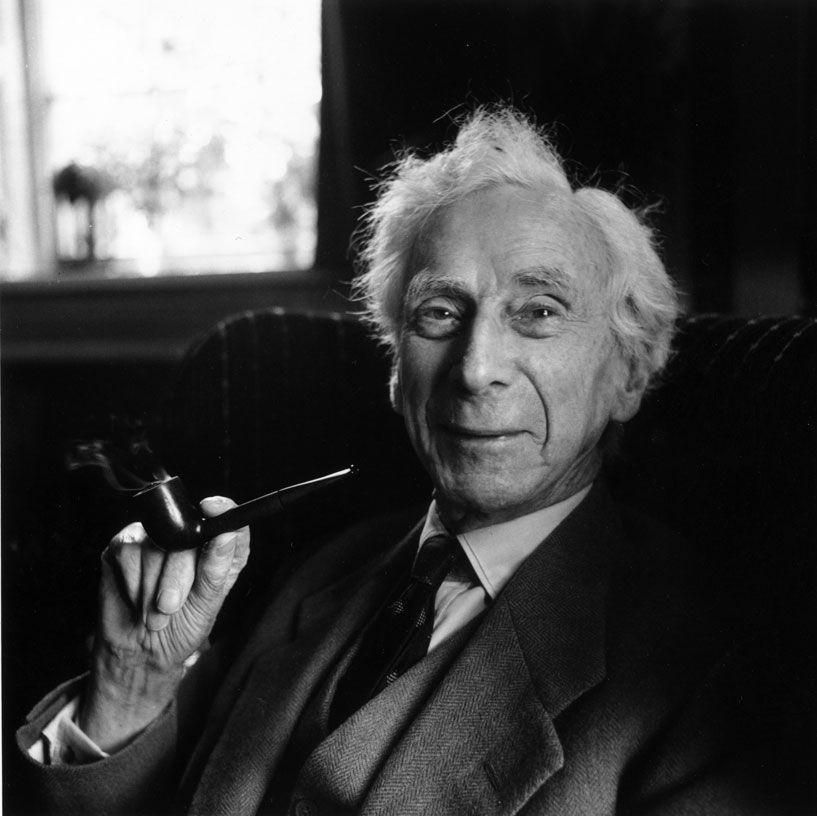 Bertrand russell skeptical essays 1935