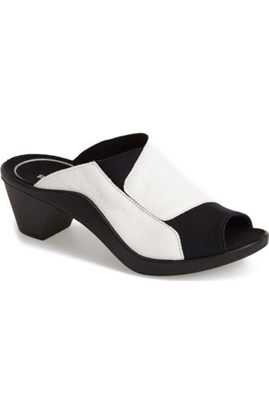 0a5a01e85 Romika®  Mokasetta  Mule (Women) available at  Nordstrom