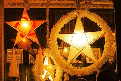 Christmas in the Philippines – A Filipino Culture | Philippines ...