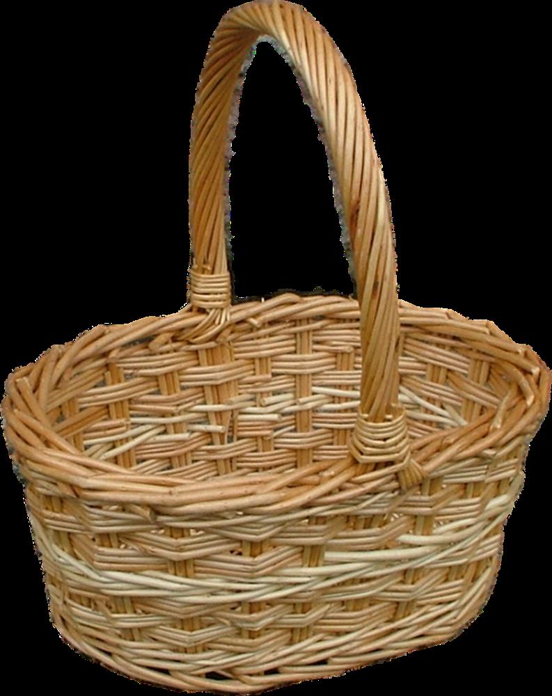 Red Hamper - Chiltern Shopping Basket, £15.00 (http://www.redhamper.co.uk/chiltern-shopping-basket/)