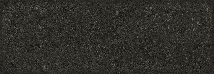 Iris Ceramica Diesel Camp Army Rock Black